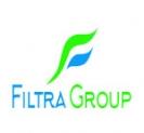 Filtra Oil