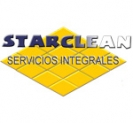 Starclean