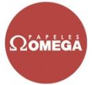Omega Papeles