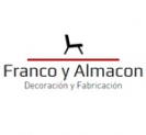 Franco y Almacon
