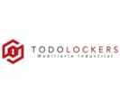 Todo Lockers