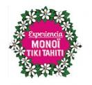 Experiencia Monoi