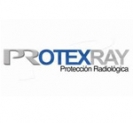 Protexray