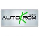 Autokrom