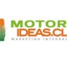 Motor Ideas