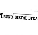Tecno metal