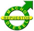 Macho Diesel
