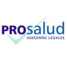 ProSalud Laboral