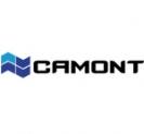 Camont