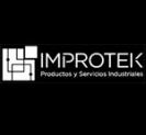 Improtek