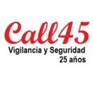 Call 45