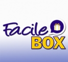 Facile Box