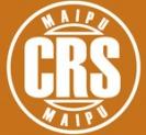 Maipu CRS