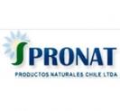 Pronat