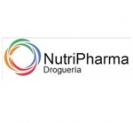Nutri Pharma