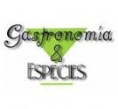 Gastronomía y Especies