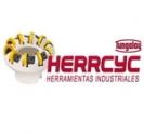 Herrcyc