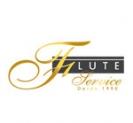 Frute Service