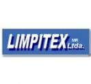 Limpitex