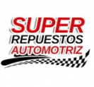 Super repuestos
