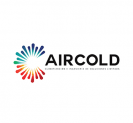 AirCold Limitada