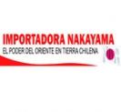 Importadora Nakamaya