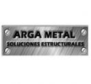 Arga metal