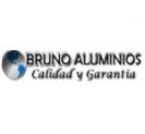 Bruno y Aluminios