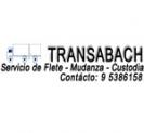 Transabach